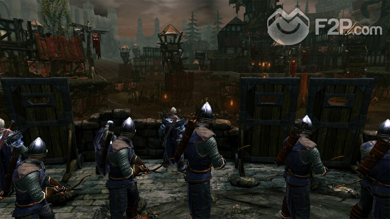 Click image for larger version. Name:	Neverwinter fp8.jpg Views:	59 Size:	97.2 KB ID:	15384