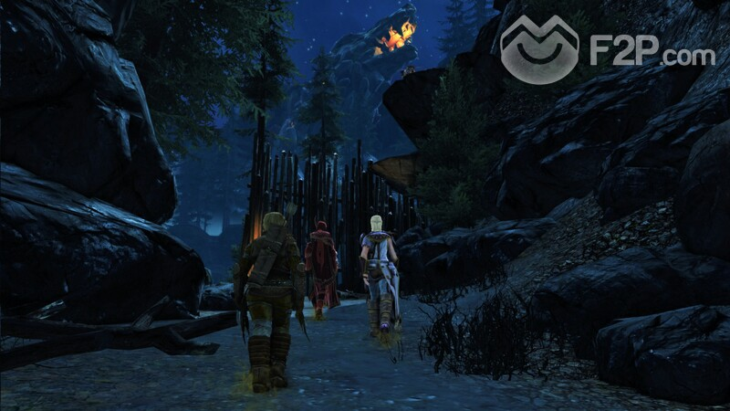 Click image for larger version. Name:	Neverwinter fp12.jpg Views:	57 Size:	87.5 KB ID:	15388