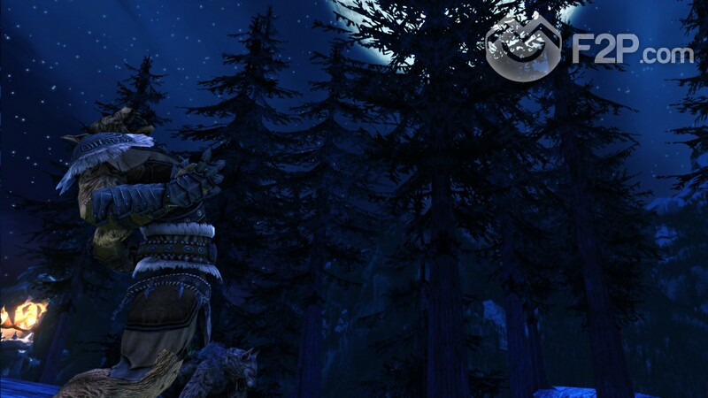 Click image for larger version. Name:	Neverwinter fp13.jpg Views:	56 Size:	82.1 KB ID:	15389