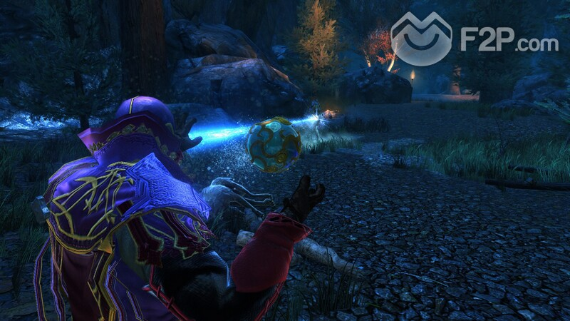 Click image for larger version. Name:	Neverwinter fp16.jpg Views:	49 Size:	110.2 KB ID:	15392