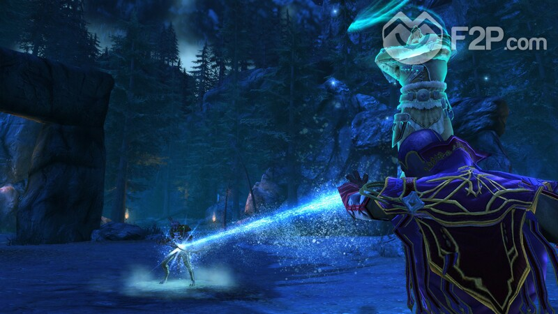Click image for larger version. Name:	Neverwinter fp17.jpg Views:	55 Size:	97.2 KB ID:	15393