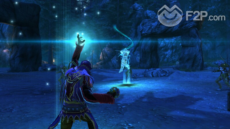 Click image for larger version. Name:	Neverwinter fp18.jpg Views:	55 Size:	88.8 KB ID:	15394
