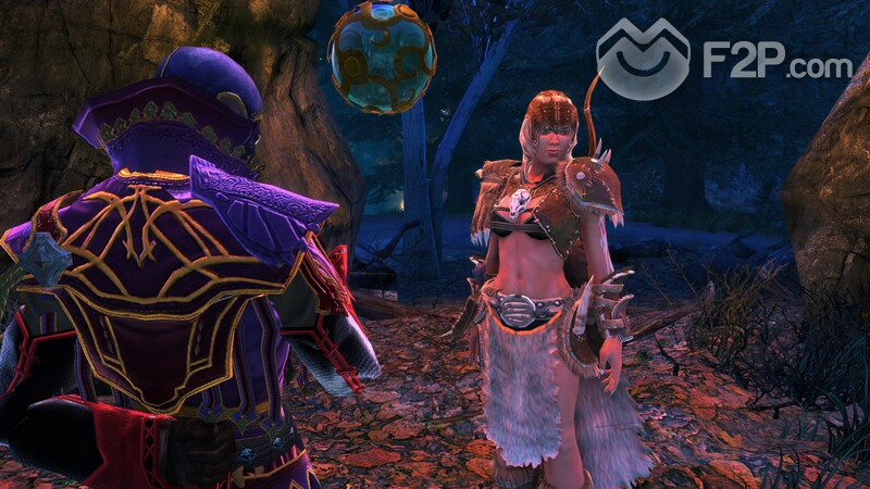 Click image for larger version. Name:	Neverwinter fp19.jpg Views:	55 Size:	124.9 KB ID:	15395