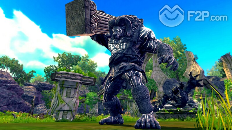 Click image for larger version. Name:	Raiderz fp1.jpg Views:	95 Size:	130.5 KB ID:	15398
