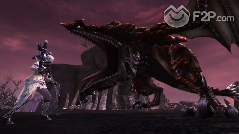 Click image for larger version. Name:	Raiderz fp4.jpg Views:	92 Size:	68.3 KB ID:	15401