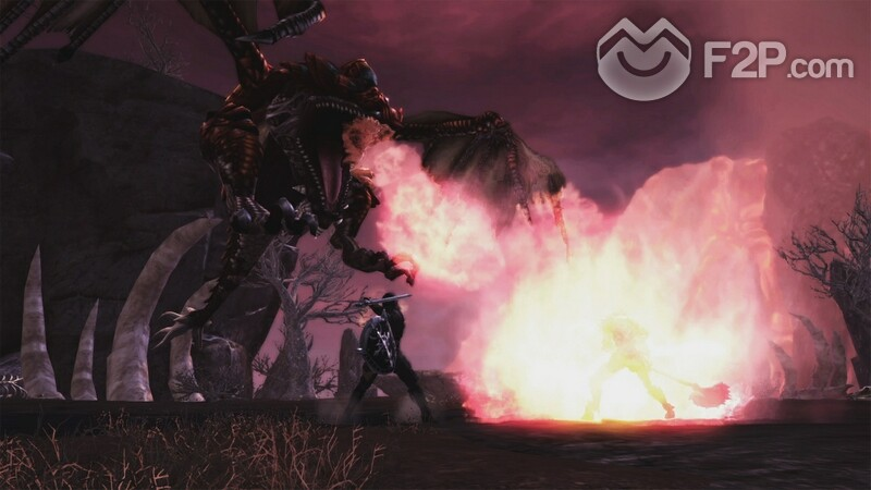 Click image for larger version. Name:	Raiderz fp5.jpg Views:	89 Size:	69.7 KB ID:	15402