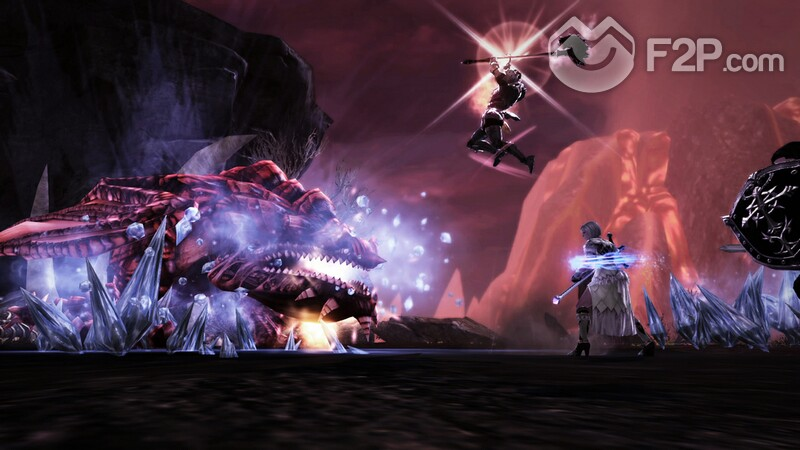 Click image for larger version. Name:	Raiderz fp6.jpg Views:	90 Size:	84.7 KB ID:	15403