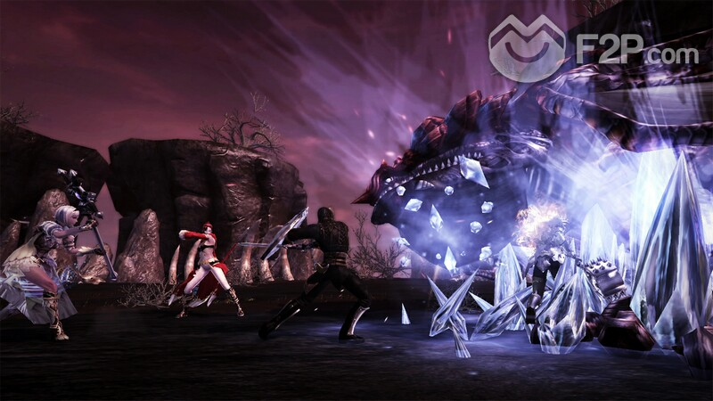 Click image for larger version. Name:	Raiderz fp7.jpg Views:	90 Size:	97.4 KB ID:	15404
