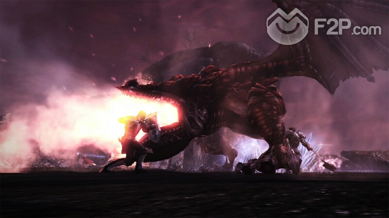 Click image for larger version. Name:	Raiderz fp8.jpg Views:	92 Size:	63.1 KB ID:	15405