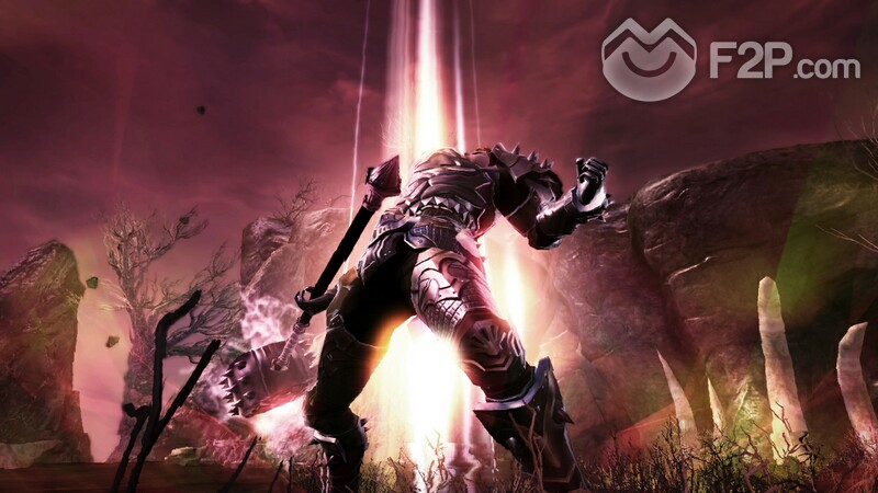 Click image for larger version. Name:	Raiderz fp9.jpg Views:	78 Size:	91.1 KB ID:	15406
