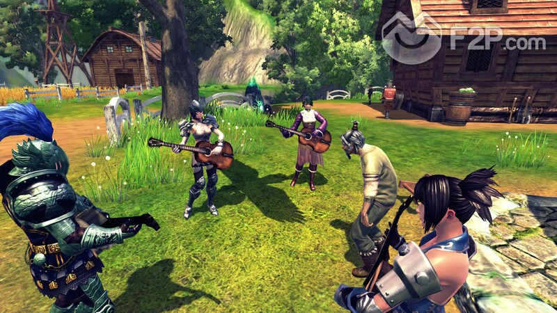 Click image for larger version. Name:	Raiderz fp11.jpg Views:	86 Size:	166.8 KB ID:	15408