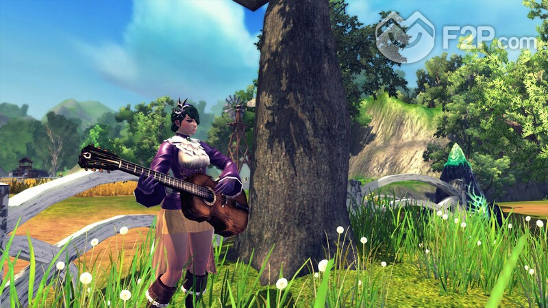 Click image for larger version. Name:	Raiderz fp12.jpg Views:	81 Size:	144.7 KB ID:	15409