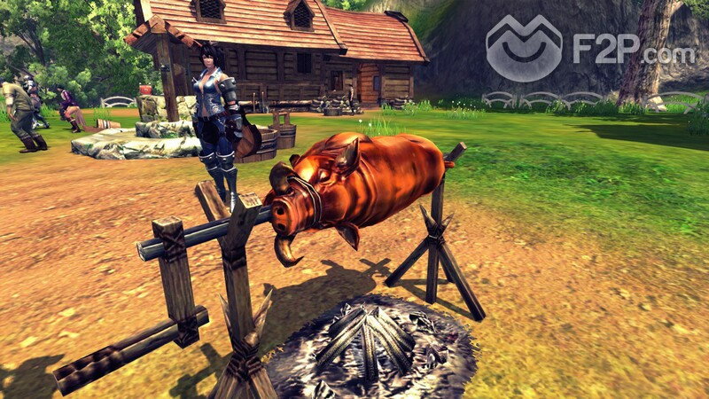 Click image for larger version. Name:	Raiderz fp14.jpg Views:	81 Size:	156.1 KB ID:	15411