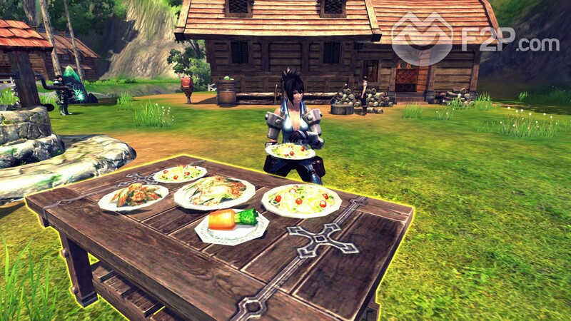 Click image for larger version. Name:	Raiderz fp15.jpg Views:	79 Size:	157.0 KB ID:	15412