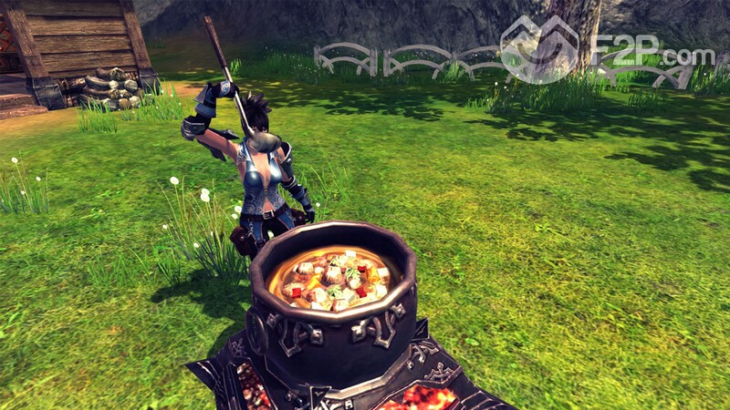 Click image for larger version. Name:	Raiderz fp16.jpg Views:	80 Size:	160.4 KB ID:	15413