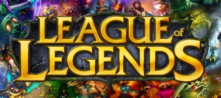 Click image for larger version. Name:	League of Legends - logo.jpg Views:	870 Size:	43.2 KB ID:	15414