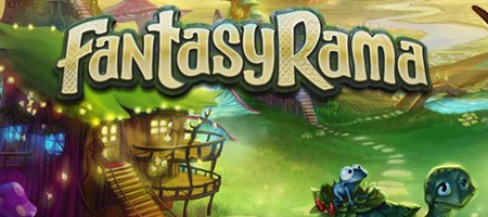 Click image for larger version. Name:	Fantasyrama - logo.jpg Views:	875 Size:	34.0 KB ID:	15415