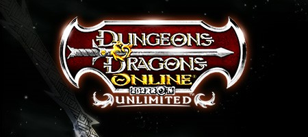 Click image for larger version. Name:	Dungeons and Dragons Online - logo.jpg Views:	671 Size:	28.1 KB ID:	15417