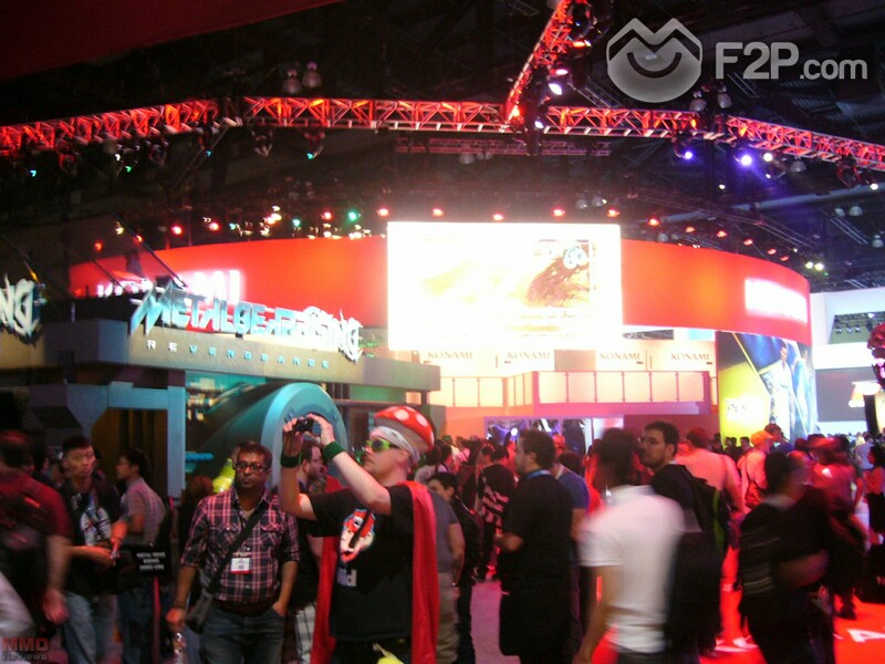 Click image for larger version. Name:	E32012 parte2 fp2.jpg Views:	60 Size:	128.6 KB ID:	15435