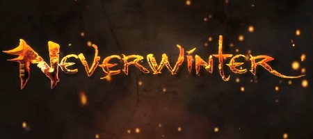 Click image for larger version. Name:	Neverwinter - logo.jpg Views:	1187 Size:	18.7 KB ID:	15455