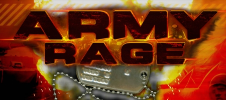Click image for larger version. Name:	Army Rage - logo.jpg Views:	1217 Size:	86.2 KB ID:	15462