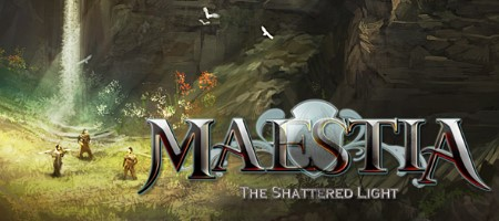 Click image for larger version. Name:	Maestia - logo.jpg Views:	1269 Size:	31.1 KB ID:	15473