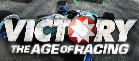 Click image for larger version. Name:	Victory Age of Racing - logo.jpg Views:	1303 Size:	38.7 KB ID:	15478