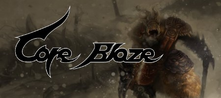 Click image for larger version. Name:	Core Blaze - logo.jpg Views:	1518 Size:	23.0 KB ID:	15483