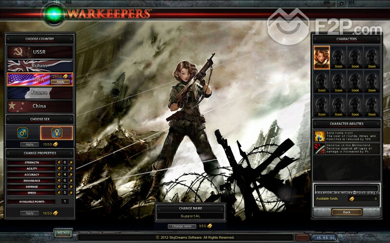 Click image for larger version. Name:	Warkeepers fp2.jpg Views:	56 Size:	133.8 KB ID:	15502