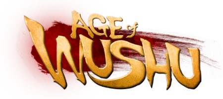 Click image for larger version. Name:	Age of Wushu - logo.jpg Views:	995 Size:	24.2 KB ID:	15511