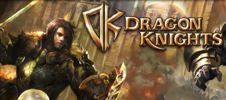 Click image for larger version. Name: Dragon Knights - logo.jpg Views: 1008 Size: 97.9 KB ID: 15520
