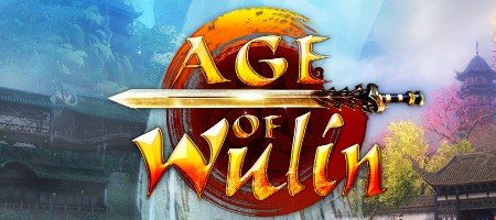 Click image for larger version. Name:	Age of Wulin - logo.jpg Views:	1008 Size:	36.7 KB ID:	15533