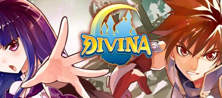 Click image for larger version. Name:	Divina - logo.jpg Views:	1091 Size:	41.5 KB ID:	15540