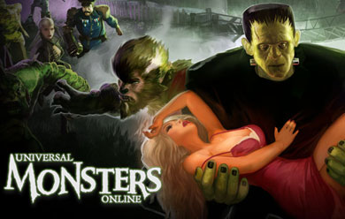 Click image for larger version. Name:	universal-monsters-online-logo-390x248.jpg Views:	915 Size:	27.1 KB ID:	15547