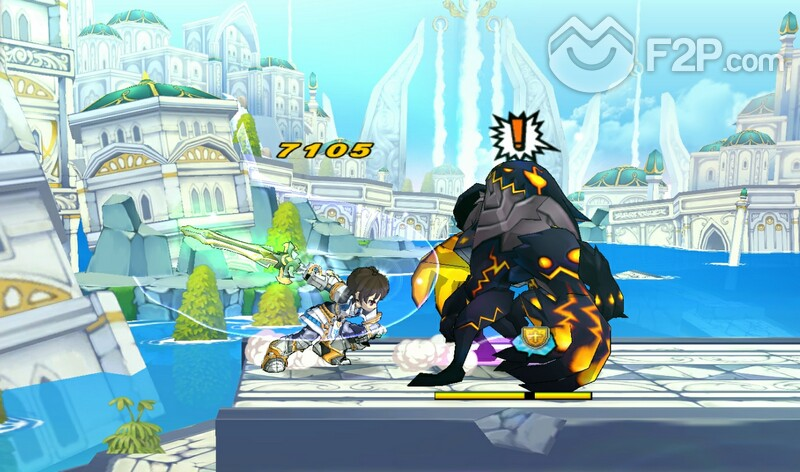 Click image for larger version. Name:	ElsWord fp1.jpg Views:	90 Size:	119.3 KB ID:	15561