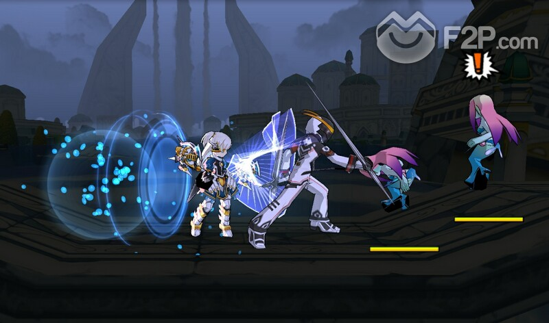 Click image for larger version. Name:	ElsWord fp2.jpg Views:	89 Size:	78.0 KB ID:	15562