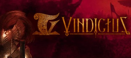 Click image for larger version. Name:	Vindictus - logo.jpg Views:	1323 Size:	20.7 KB ID:	15570