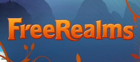 Click image for larger version. Name:	Free Realms - logo.jpg Views:	1360 Size:	19.4 KB ID:	15578
