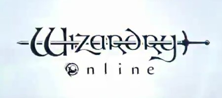 Click image for larger version. Name:	Wizardry Online - logo.jpg Views:	1514 Size:	14.1 KB ID:	15579