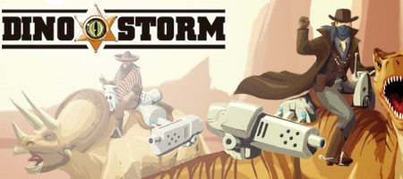 Click image for larger version. Name: Dino Storm - logo.jpg Views: 2057 Size: 28.4 KB ID: 15583