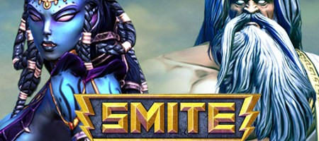 Click image for larger version. Name:	SMITE - logo.jpg Views:	1674 Size:	40.8 KB ID:	15584