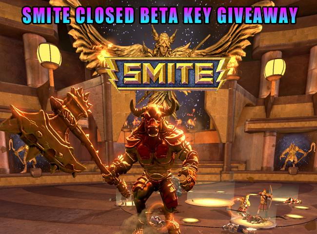 Click image for larger version. Name:	smite-6.jpg Views:	150 Size:	68.6 KB ID:	15585