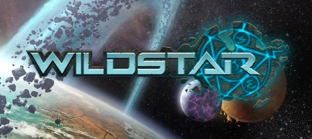 Click image for larger version. Name:	WildStar - logo.jpg Views:	1633 Size:	34.7 KB ID:	15592