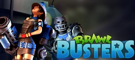 Click image for larger version. Name:	Brawl Busters - logo.jpg Views:	1480 Size:	30.2 KB ID:	15593