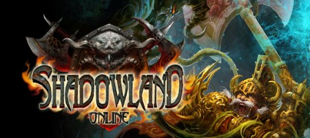 Click image for larger version. Name:	Shadowland-Online-logo.jpg Views:	1722 Size:	37.2 KB ID:	15607