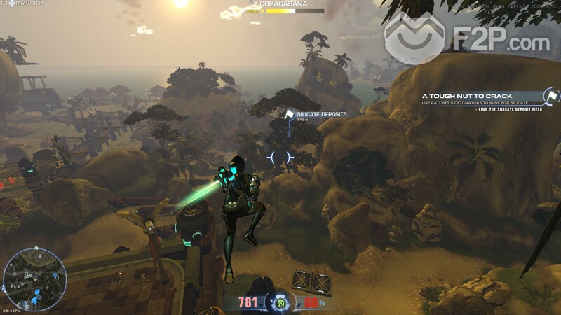 Click image for larger version. Name:	Firefall Exclusive fp1.jpg Views:	70 Size:	84.1 KB ID:	15626