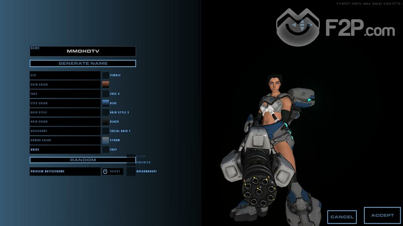 Click image for larger version. Name:	Firefall Exclusive fp2.jpg Views:	73 Size:	46.9 KB ID:	15627