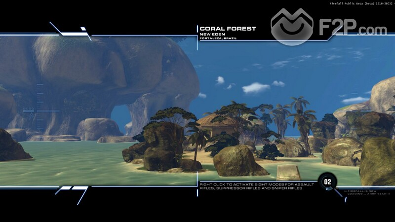 Click image for larger version. Name:	Firefall Exclusive fp4.jpg Views:	64 Size:	69.5 KB ID:	15629