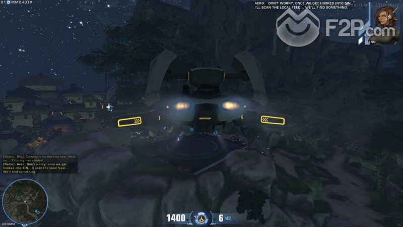 Click image for larger version. Name:	Firefall Exclusive fp5.jpg Views:	65 Size:	66.0 KB ID:	15630