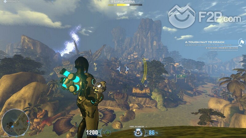 Click image for larger version. Name:	Firefall Exclusive fp6.jpg Views:	66 Size:	94.5 KB ID:	15631